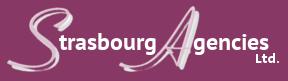 Strasbourg Hockey